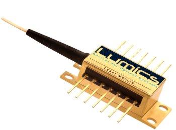BTF14 LaserModule