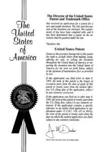 lumics-patents-us_patent