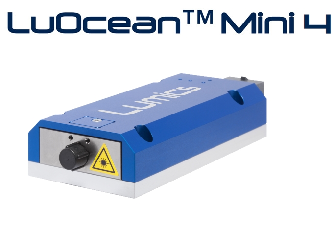 LuOcean-Mini