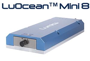 LuOcean Mini 8